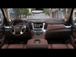 Chevrolet Tahoe 2014 Photo 01