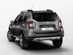 Dacia Duster 2014 Photo 01