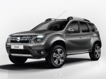 Dacia Duster 2014 Photo 02