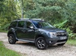 Dacia Duster 2014 Photo 04