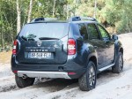 Dacia Duster 2014 Photo 05
