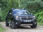 Dacia Duster 2014 Photo 07