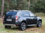 Dacia Duster 2014 Photo 08