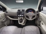 Datsun Go 2014 Photo 03