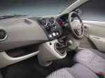 Datsun Go 2014 Photo 04