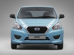 Datsun Go 2014 Photo 09