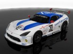 Dodge SRT Viper GT3-R Riley Technologies 2014 Photo 01
