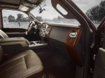 Ford F-250 Super Duty King Ranch 2014 Photo 01
