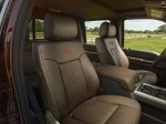 Ford F-250 Super Duty King Ranch 2014 Photo 02