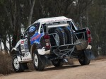 Ford Ranger Dakar Rally 2014 Photo 05
