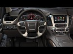 GMC Yukon Denali 2014 Photo 01