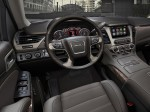 GMC Yukon Denali 2014 Photo 05