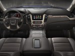 GMC Yukon Denali 2014 Photo 06