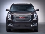 GMC Yukon Denali 2014 Photo 12