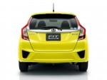 Honda Fit Hybrid 2014 Photo 02