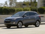 Hyundai Tucson USA 2014 Photo 03
