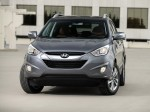 Hyundai Tucson USA 2014 Photo 05