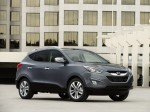 Hyundai Tucson USA 2014 Photo 06