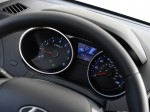 Hyundai Tucson USA 2014 Photo 11