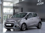 Hyundai i10 2014 Photo 02