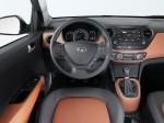 Hyundai i10 2014 Photo 06