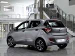 Hyundai i10 2014 Photo 10