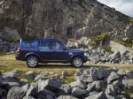 Land Rover Discovery 2014 Photo 02
