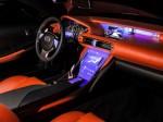 Lexus LF-CC 2014 Photo 01