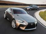 Lexus LF-CC 2014 Photo 06
