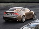 Lexus LF-CC 2014 Photo 09