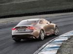 Lexus LF-CC 2014 Photo 10