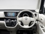 Nissan Dayz ROOX 2014 Photo 01