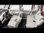 Nissan Dayz ROOX 2014 Photo 02