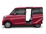 Nissan Dayz ROOX 2014 Photo 03