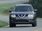 Nissan Rogue 2014 Photo 09