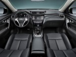 Nissan X-Trail 2014 Photo 01