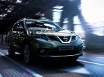 Nissan X-Trail 2014 Photo 04