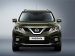 Nissan X-Trail 2014 Photo 05