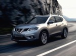 Nissan X-Trail 2014 Photo 06