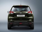 Nissan X-Trail 2014 Photo 08