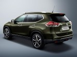 Nissan X-Trail 2014 Photo 10