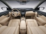 Nissan X-Trail 2014 Photo 12