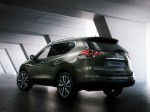 Nissan X-Trail 2014 Photo 14