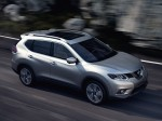 Nissan X-Trail 2014 Photo 15