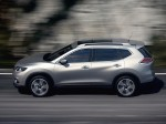 Nissan X-Trail 2014 Photo 16