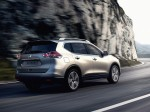 Nissan X-Trail 2014 Photo 17