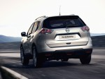 Nissan X-Trail 2014 Photo 18
