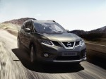 Nissan X-Trail 2014 Photo 19