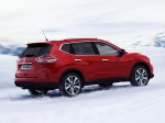 Nissan X-Trail 2014 Photo 20