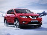 Nissan X-Trail 2014 Photo 21